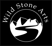 Wild Stone Arts